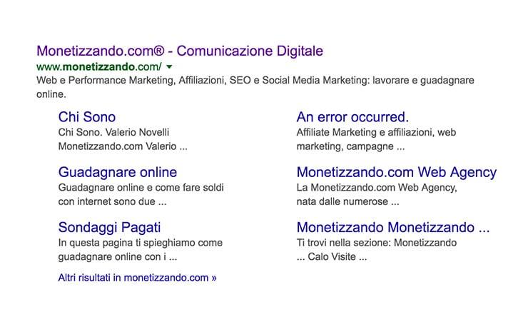 SEO e Ban da Google: Come ho fatto Reincludere Monetizzando?