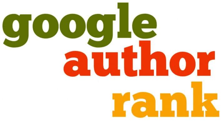 SEO: Il Potere degli Autori e dei Contenuti nella Link Building. 2° Parte