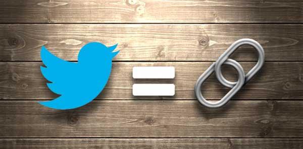 SEO: I Social e Le Blasfemie Di Alto Profilo