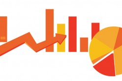 SEO e Web Marketing: Quali Metriche Fornire Ai clienti?