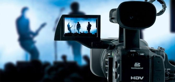 Perché sfruttare i video per una campagna pubblicitaria online?