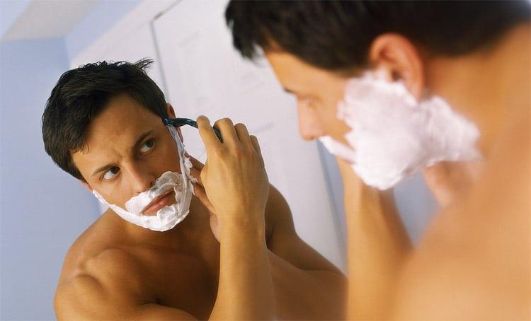 Affiliazioni: Il fenomeno dello Shaving delle Leads