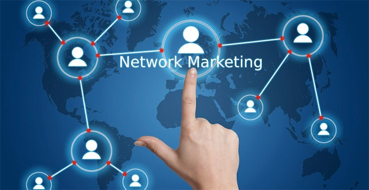 Guadagnare Con il Network Marketing: Si Può?