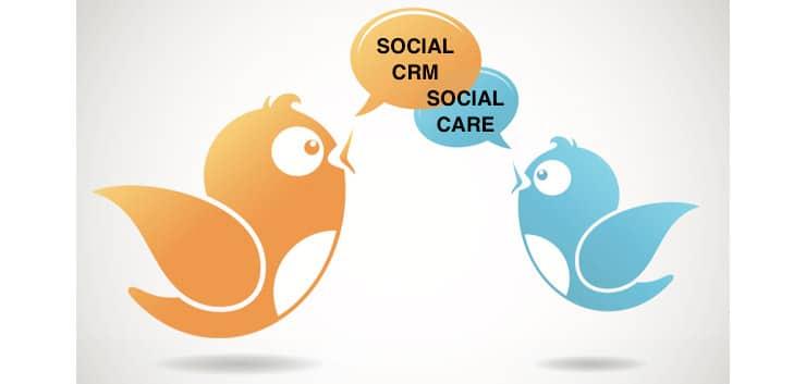 SocialCare: Ma quando mi rispondi? #Assistenzaclienti