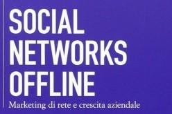 Lyoness e Network Marketing: Esce il Libro Social Networks Offline