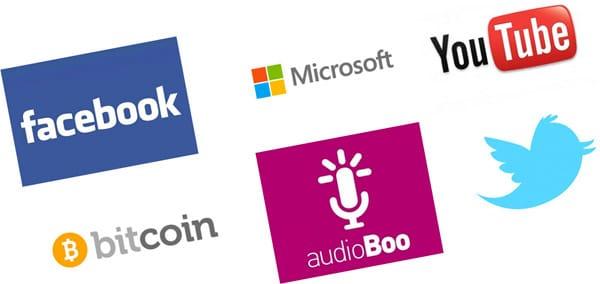 Aumentare Le Visite Del Sito o Del Blog? Servizi di Social News!