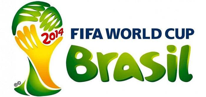 Spot Mondiali 2014: Rocco Siffredi, Simmenthal, McDonald's