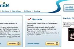 Affiliazione Sprintrade: Procedure di Pagamento Novità Ottobre 2012
