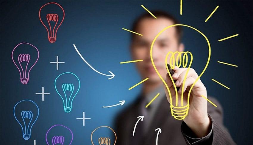Startup: 13 Regole Per far Sopravvivere la tua Azienda?