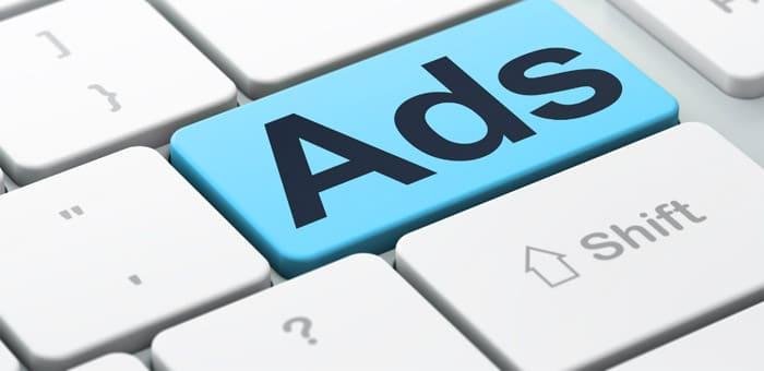 Pubblicità Online: L'Italia Cresce Nell'Online Advertising