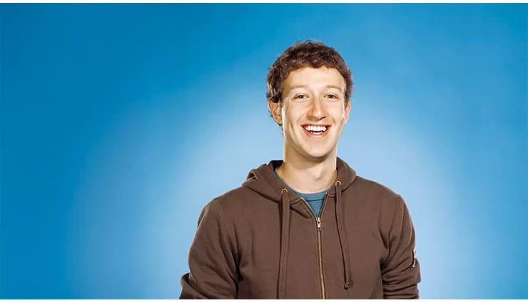 La Storia di Facebook: Dalle Origini ad Oggi