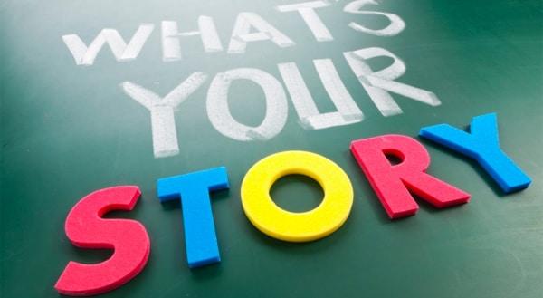 Lo Storytelling e lo Story telling digitale: Cosa è e come funziona?