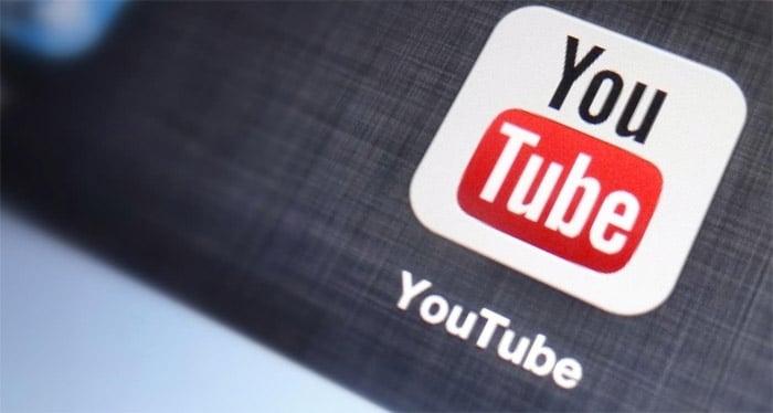 Conoscere il target degli utenti di YouTube - Ipsos 2014