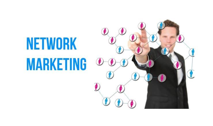 Tassazione Network Marketing: Cosa Sapere?