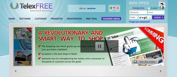 Guadagnare Online Con TelexFree: Truffa o Realtà? Come funziona?