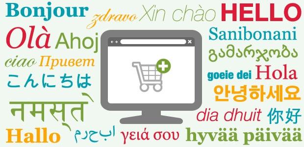 Textmaster servizi di traduzione professionale online