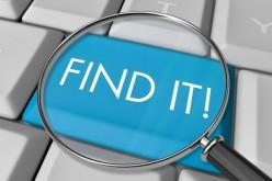 Come Trovare Blogger / Siti Influenti Online?
