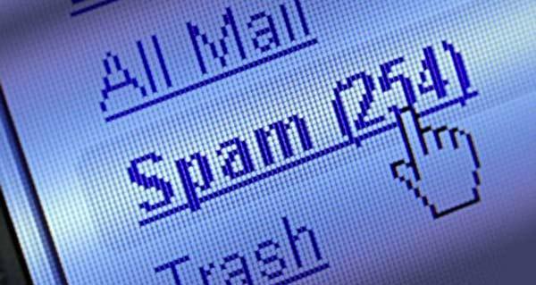 Truffe Online: Spam Online Che Sfrutta La Crisi Finanziaria in Atto a Cipro?