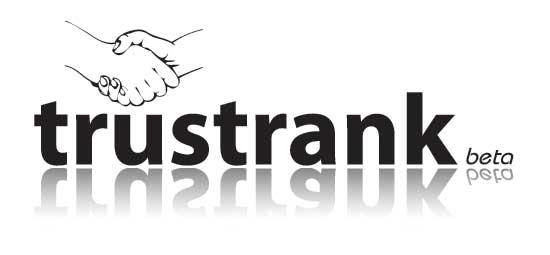 Cosa è Il TrustRank di Google: Come Funziona, Come Incrementarlo?