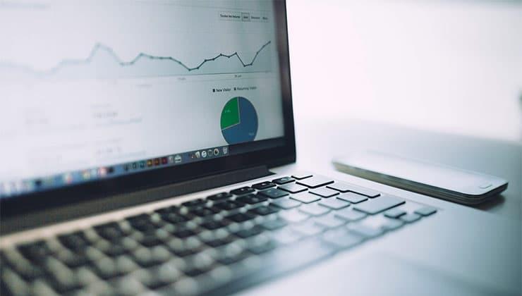 Tutorial: Come inserire Google Analytics su Sito Wordpress?