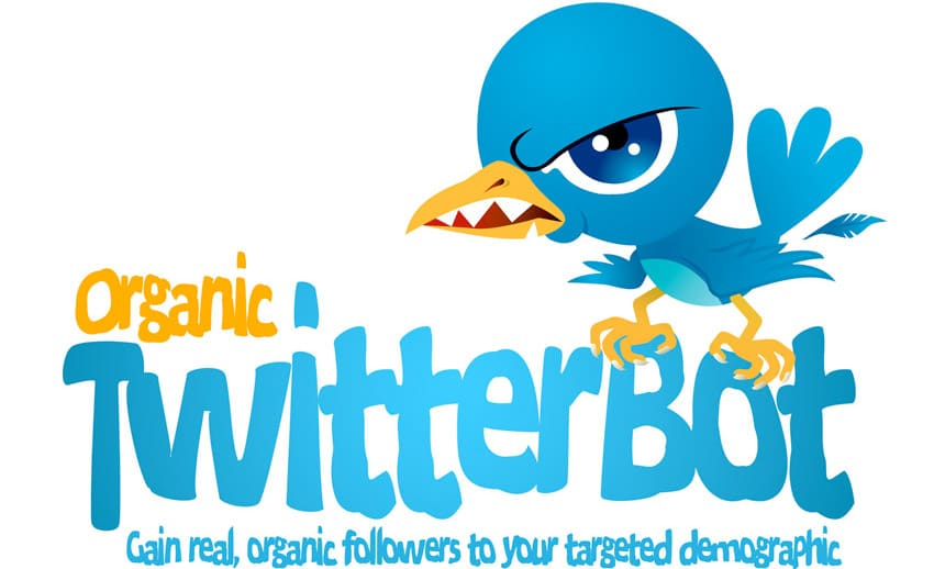 Twitter Fake Follower: 7 Caratteristiche per riconoscerli?