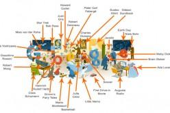 SEO: Gli Ultimi Grandi Aggiornamenti di Google