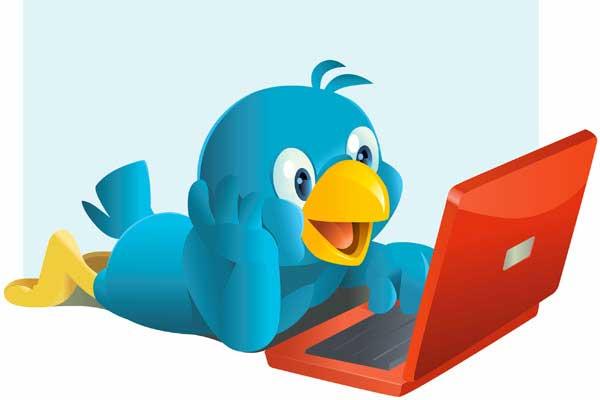 Usare Twitter Come Customer Service