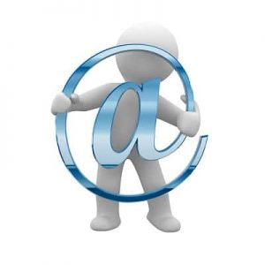 valore-email