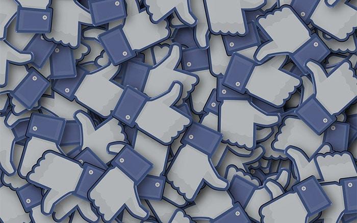 Si Può Vendere Tramite Facebook? Sì, ecco come!