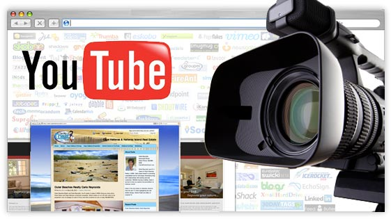 Video Marketing: Consigli Utili Per Realizzare Video Efficaci?