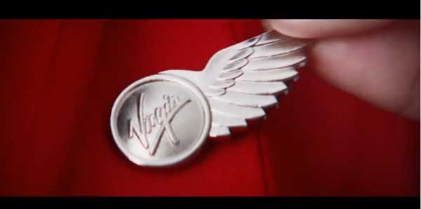 video-virali-virgin-atlantic-2012