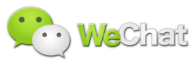 WeChat e Account Verificati: nuova opportunità per le aziende?