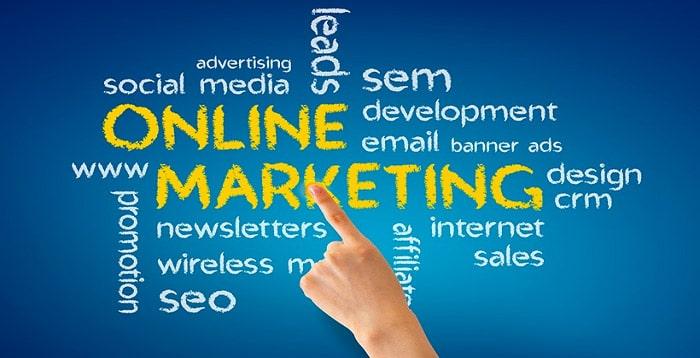 Web Adv e Web Marketing: Punti di Forza? Ne Parliamo Con Luca Formicola