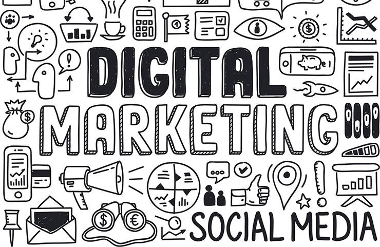 Web Marketing: Trend Per il 2016?