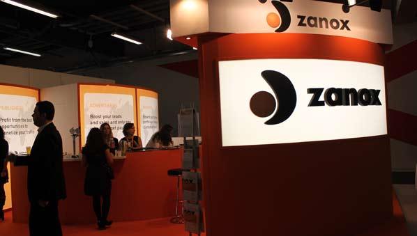 Zanox Affiliazione - News