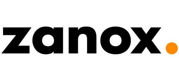 Affiliazione Zanox